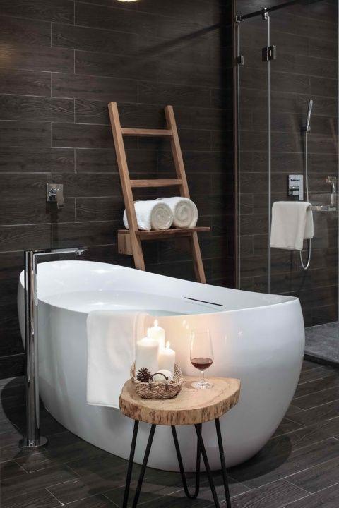 Ripple Hotel Qiandao Lake Bathroom Modlar Com Bathroom Design Decor Bathroom Design Bathroom Decor