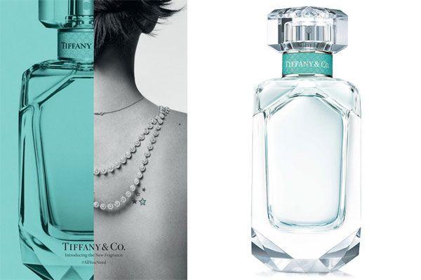 Tiffany Co Fragrance Perfume Fragrance Eau De Parfum