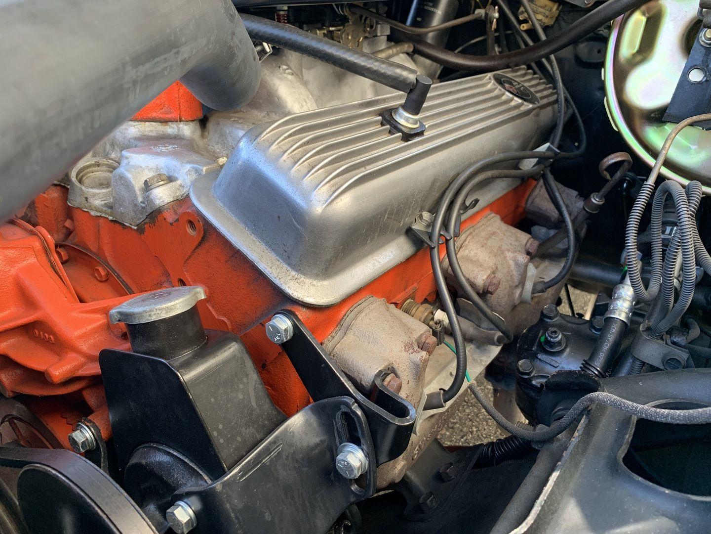 1969 Chevrolet Camaro For Sale | AllCollectorCars.com