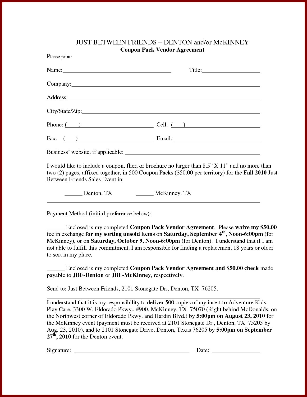 Mortgage Gift Letter Template Pdf Ideas