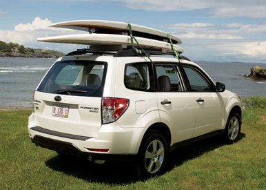 Sup Roof Rack 2 Sup Car Rack Removable Paddle Boarding Car Racks Canoe Rack