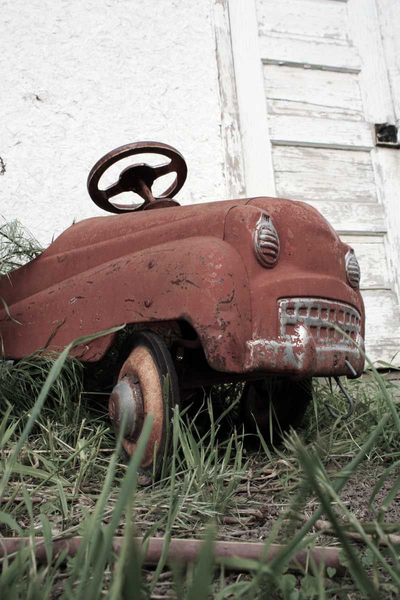 Pin by Debbie B. on Country Charm 3 | Pinterest | Pedal car, Cars ...
