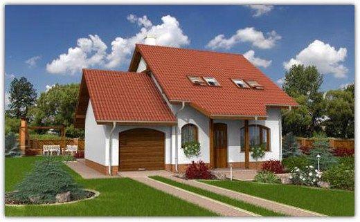 Stukadoor Pietroasa | Houten huis bouwen #stukadoor