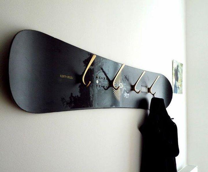 donner une seconde vie un objet en le transformant en objet de d coration est ce que je. Black Bedroom Furniture Sets. Home Design Ideas