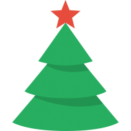 Download Christm Clipart Png Photo Png Free Png Images Christmas Tree Clipart Tree Icon Clip Art