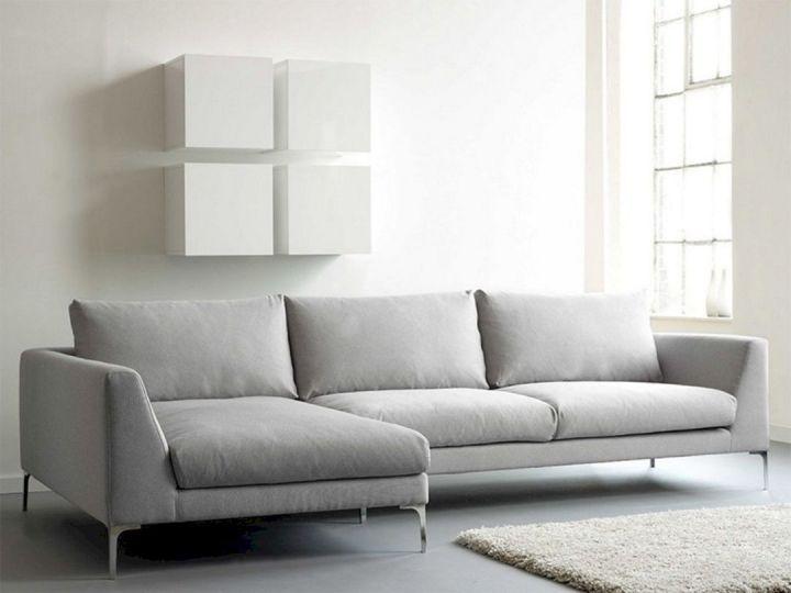 Top 5 Modern Corner Sofa Design Ideas for Your Living Room ...