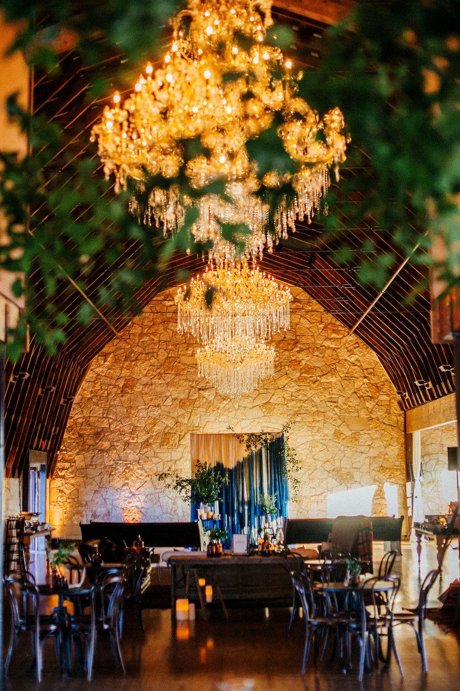 Brodie Homestead Destination Wedding Venues in Austin
