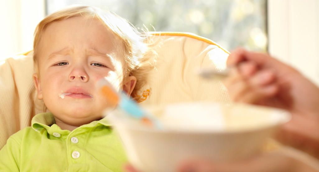 The hardest times of the day: Solutions for moms' most ...