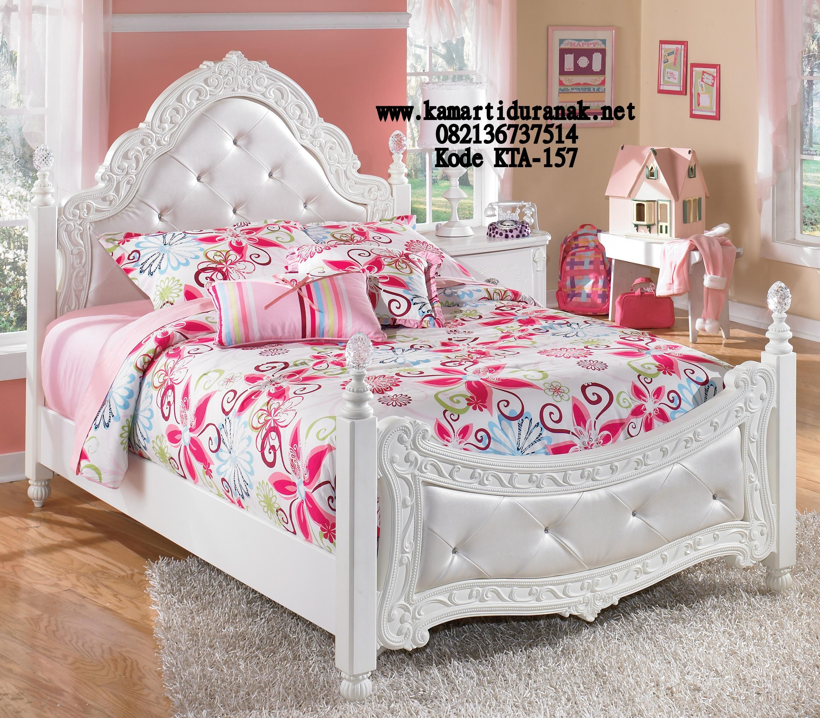 Signature Design By Ashley Exquisite Poster Bed  Jcpenney
