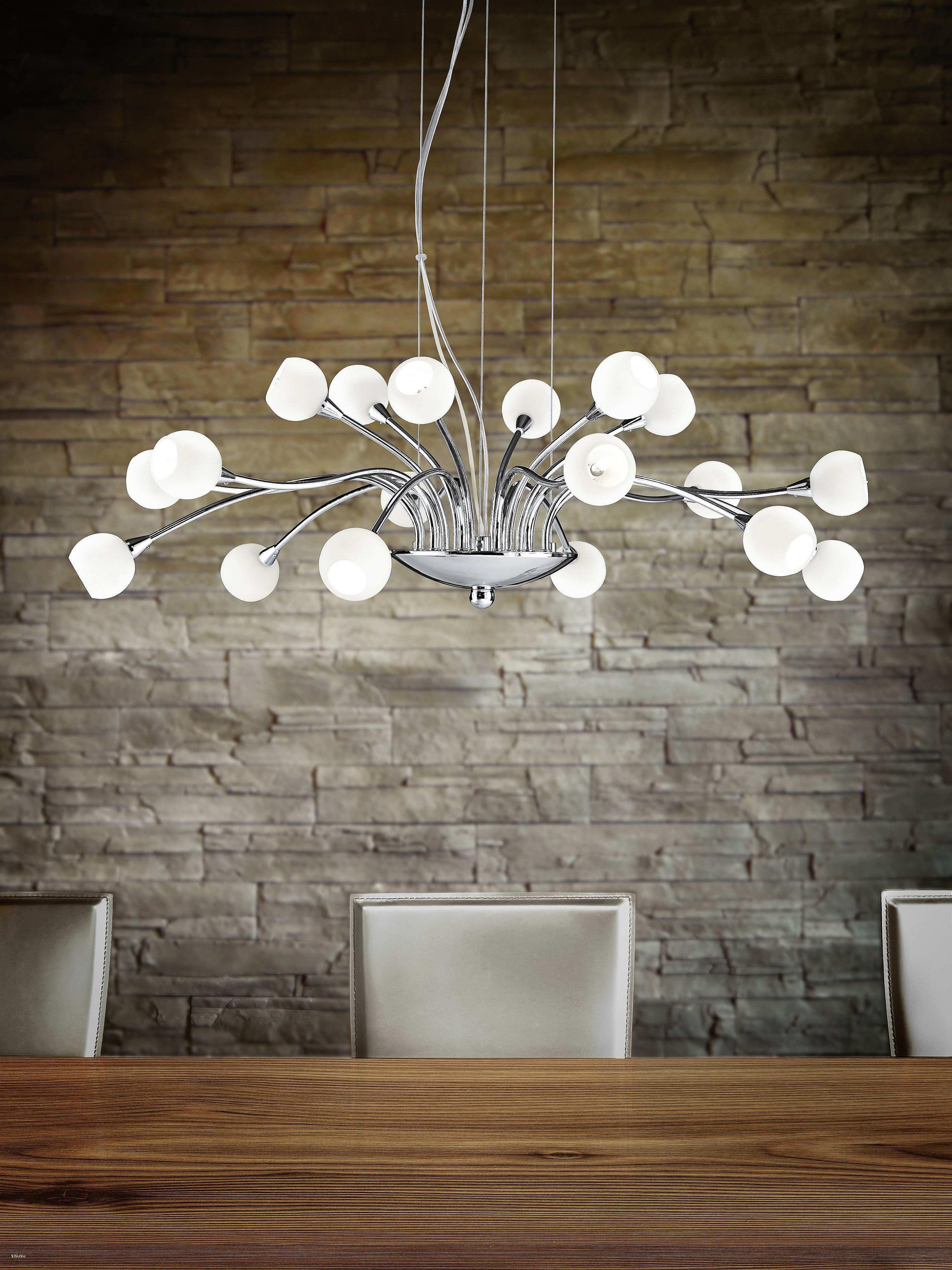 Unique Wood Kitchen Light Fixtures Kitchen Pendant Lighting