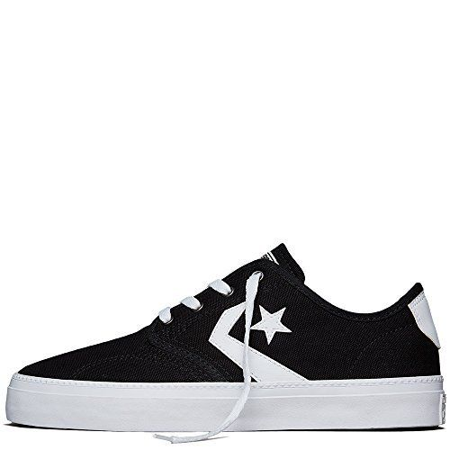 brand new 95e35 73dc7 Converse Classic CONS Zakim Skate Shoes Converse Zakim Classic Skate Shoes  EVA sockliner for comfort and cushioning CONS traction rubber…