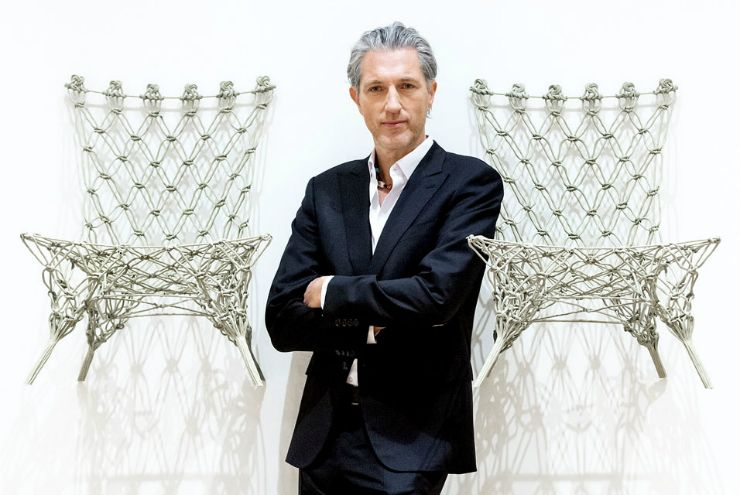 top-interior-designers-marcel-wanders-knoted-chairs top-interior-designers-marcel-wanders-knoted-chairs