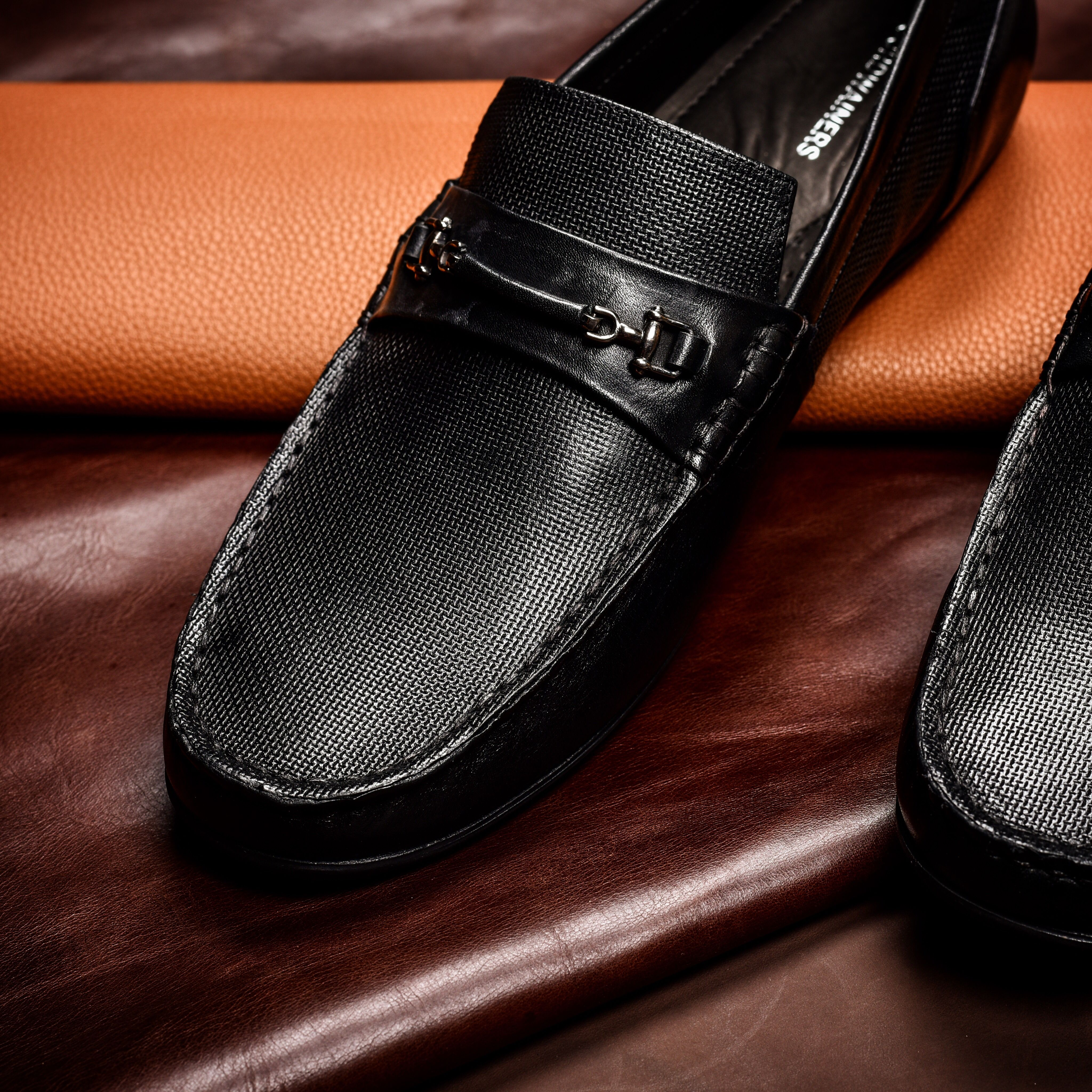 Cordwainers | Mens fashion, Loafers, Shoes