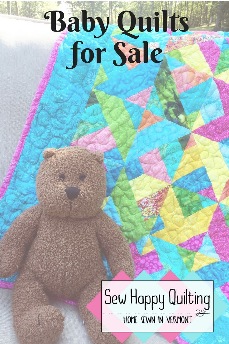 Modern Quilt For Sale Baby Quilts For Sale Best Selling Items