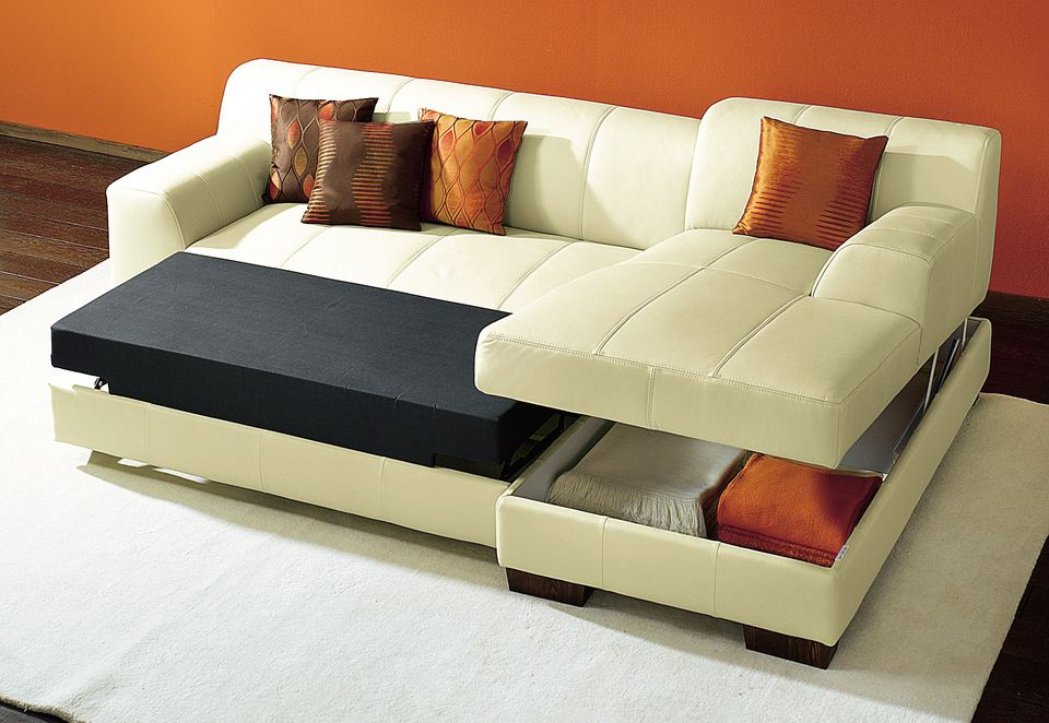 Ecksofa mit schlaffunktion beige  Best 25+ Sofa mit bettfunktion ideas that you will like on ...