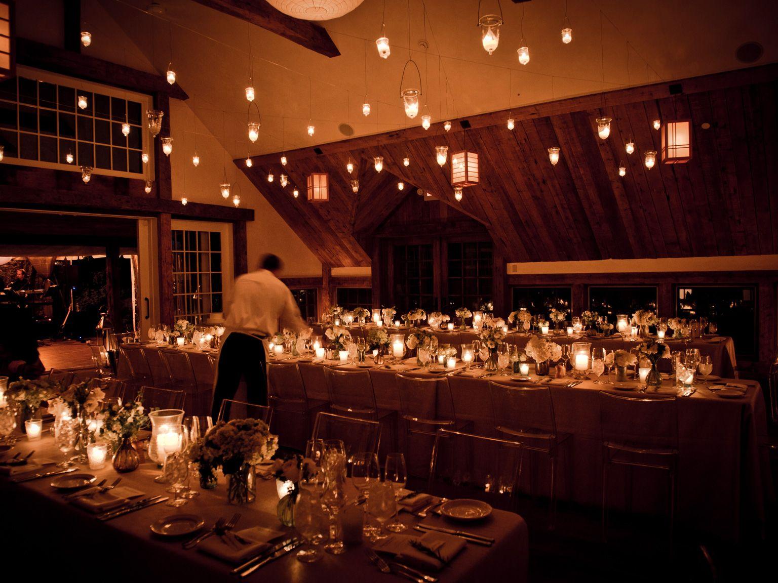 Bedford Post Inn Possible Wedding Location