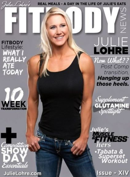 Fitness model diet plan health magazine 44+ super Ideas #fitness #diet