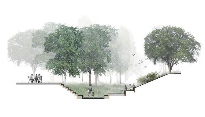 architecteven inspiration landscape blogby