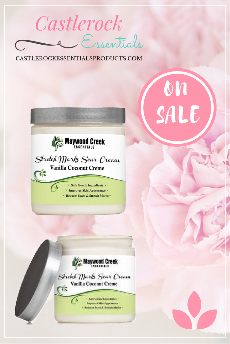 THE SAFE CHOICE FOR YOUR SKIN Our formula is a truly safe pregnant