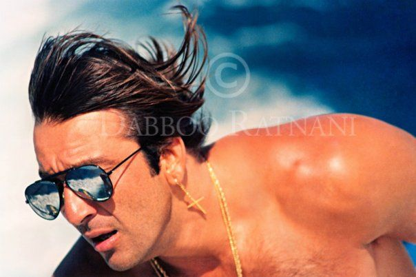 sanjay dutt | Beautiful bollywood actress, Bollywood ...