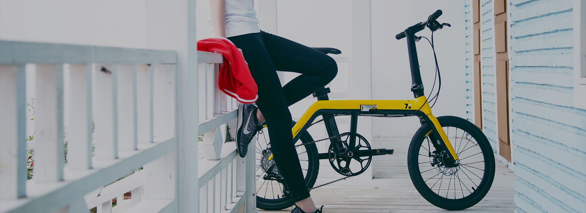 Galaxy 700bike Com Urban Bike Bike Bicycle