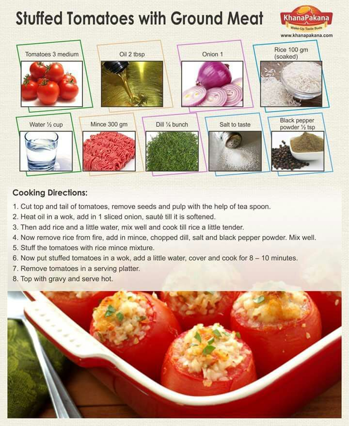 Chef Recipes Chefs English Cooking Language