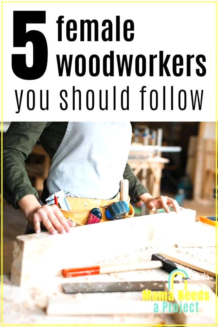 Best Woodworking Blogs for Beginners | Mama Needs a Project ... simple projects will build up your skill and prepare you to take on more complex projects.So how do you select the best woodworking projects for beg...oo much room for missing details and questions. Before you decide to start on any project easy or difficult choose one that comes with a plan that g #etsy.com/listing/617698719/personalized-men-key-hook-key-rack-for #woodworking-projects-for-beginners #woodworking