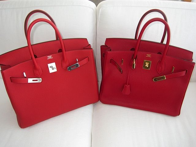 2df3458d9be8 Red Color Family...Pics Only! - Page 15 - PurseForum