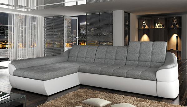 Loca L Shaped Sofa Furniture Dubai Shop Luxury Sofa Bed Luxury Sofa Corner Sofa Bed