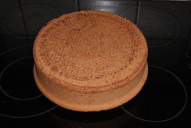 Kakao Tortenboden #rührteiggrundrezept Der Kakao Tortenboden ist ein einfaches Grundrezept. Die flaumige Mehlspeise ist Basis für viele köstliche Torten Rezepte. #rührteiggrundrezept Kakao Tortenboden #rührteiggrundrezept Der Kakao Tortenboden ist ein einfaches Grundrezept. Die flaumige Mehlspeise ist Basis für viele köstliche Torten Rezepte. #rührteiggrundrezept Kakao Tortenboden #rührteiggrundrezept Der Kakao Tortenboden ist ein einfaches Grundrezept. Die flaumige Mehlspeise ist Basis #rührteiggrundrezept