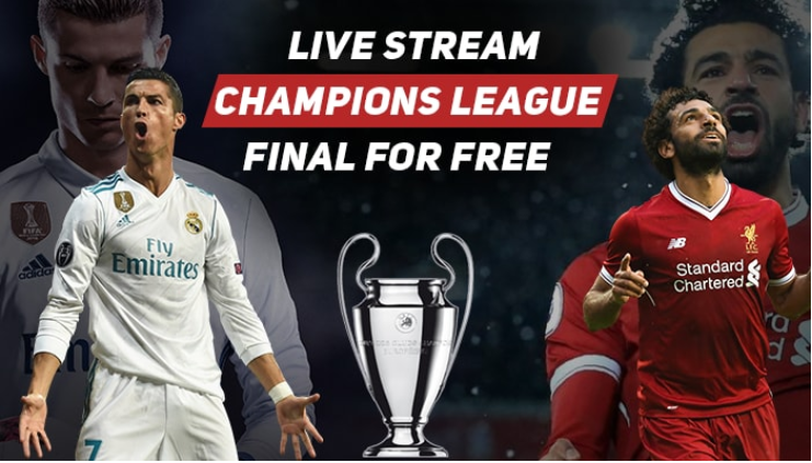 Experience Champions League Live Stream Free Watch The Heavyweight Champions League Final Clash Champions League Live Champions League Champions League Final