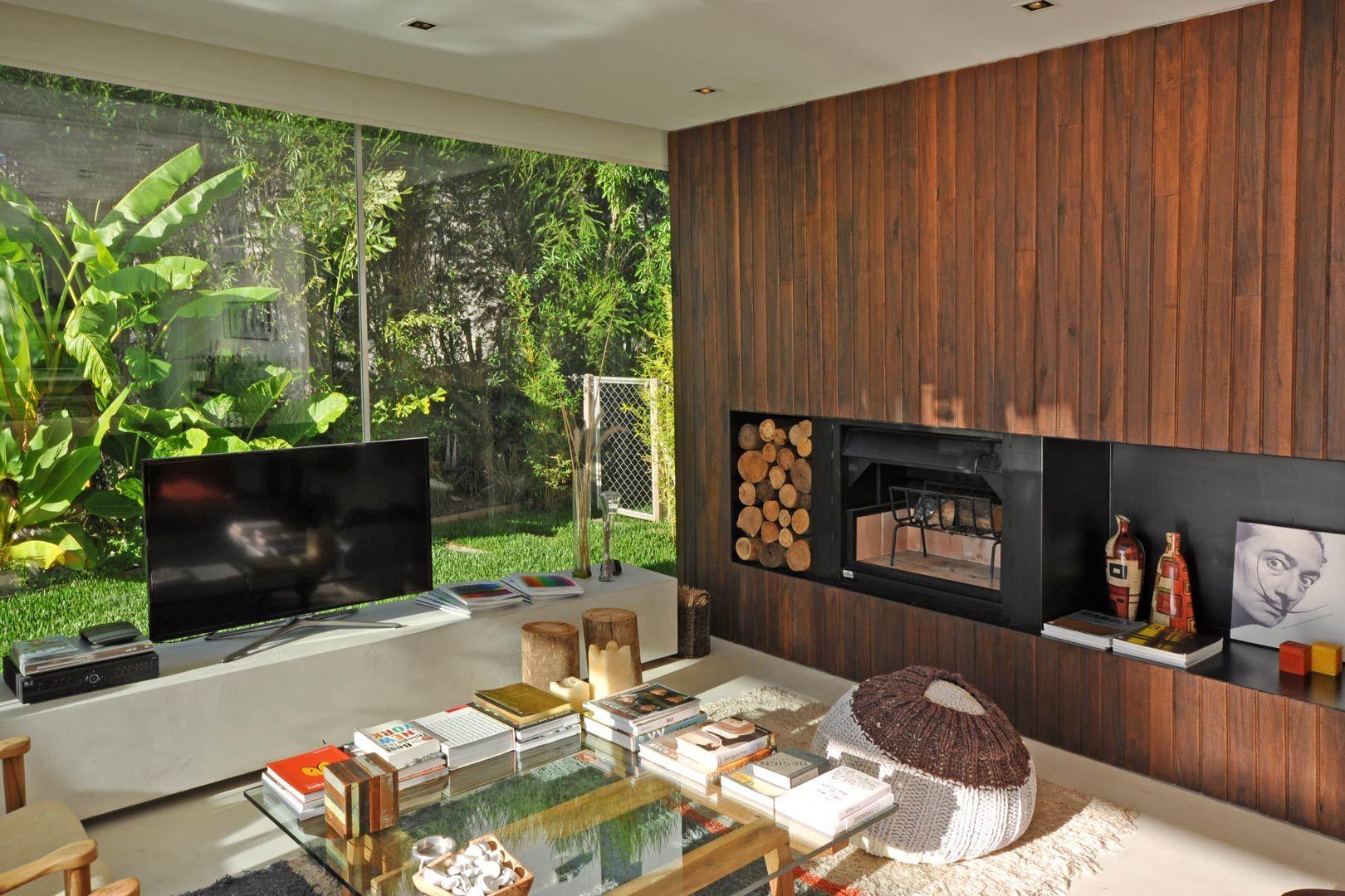 Vanguarda arquitectos casa labrador casas pinterest