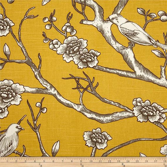 Upholstery Fabric, Home Decor Fabric, Designer Fabric, Cotton ...