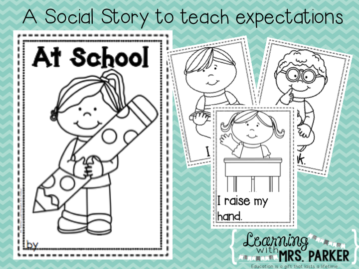 social class in great expectations by Great expectations can  and student energies can be focused on meeting educational goals and on positive social  – senior class creed, great expectations.