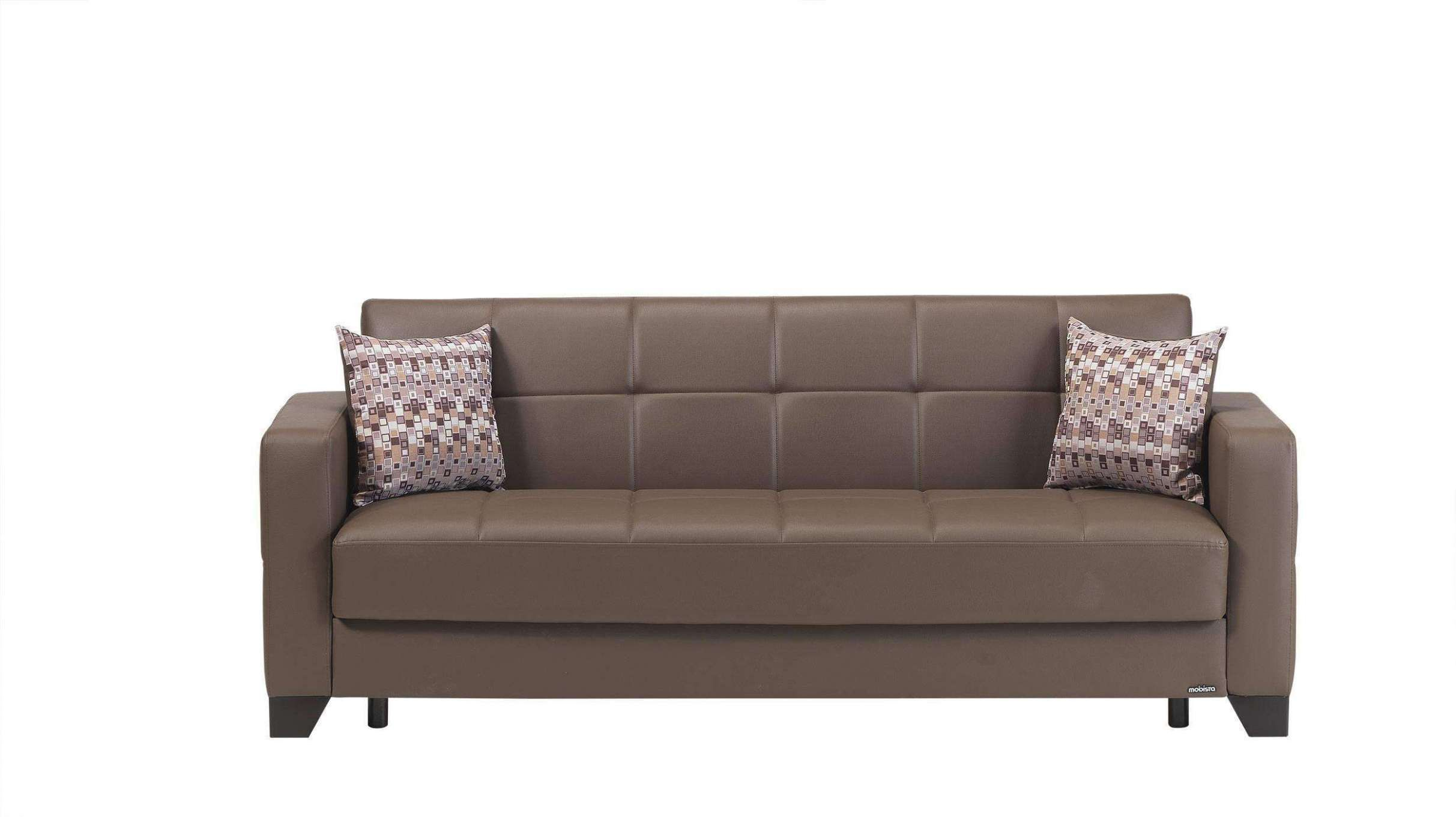 70er 70 Er Jahre Mobel Skandinavische Mobel Sofa Yct Projekte In 2020 Sofa And Loveseat Set Sofa Bed Memory Foam Sofa Design
