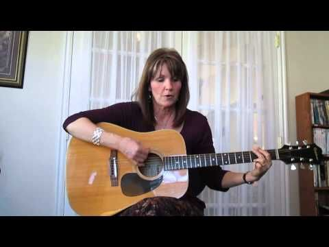 Stuck Like Glue Sugarland Guitar Tutorial Youtube Songs To Learn