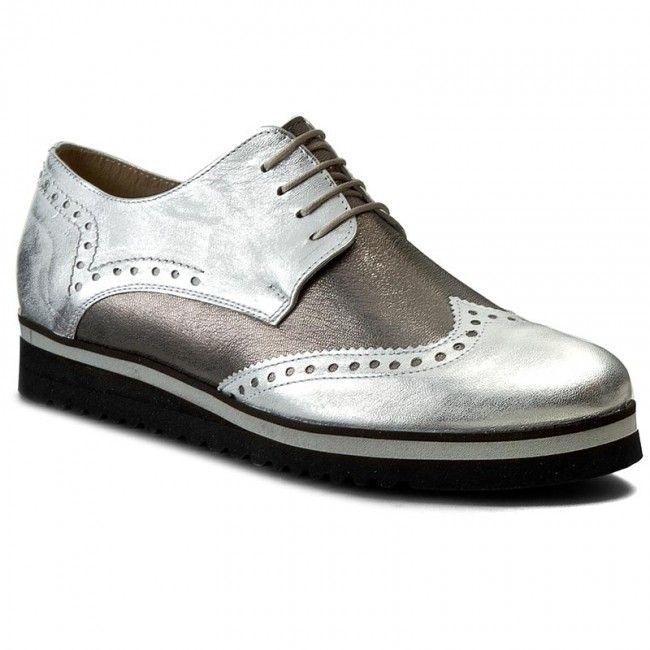 Oxfordy Sergio Bardi Lorella Fw127290817lk 710 Dress Shoes Men Oxford Shoes Men Dress