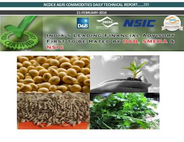 Epic Research private limited have india's best technical research team, Our research team provide Daily report on agri commodity, You can get Everyday Favorable Tips & future Strategy for  Dhaniya, Castorseed and Chana