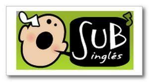 Subingles: Aprende ingles con canciones subtituladas ~ Juegos gratis y Software Educativo