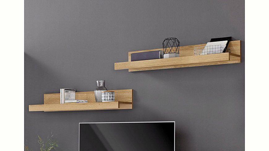 Ordinary Einfache Dekoration Und Mobel Jetzt Wird Es Bunt Unter Der Dusche #3: Wandboard 2er-Set, Breite Je 90 Cm Jetzt Bestellen Unter: Https:/