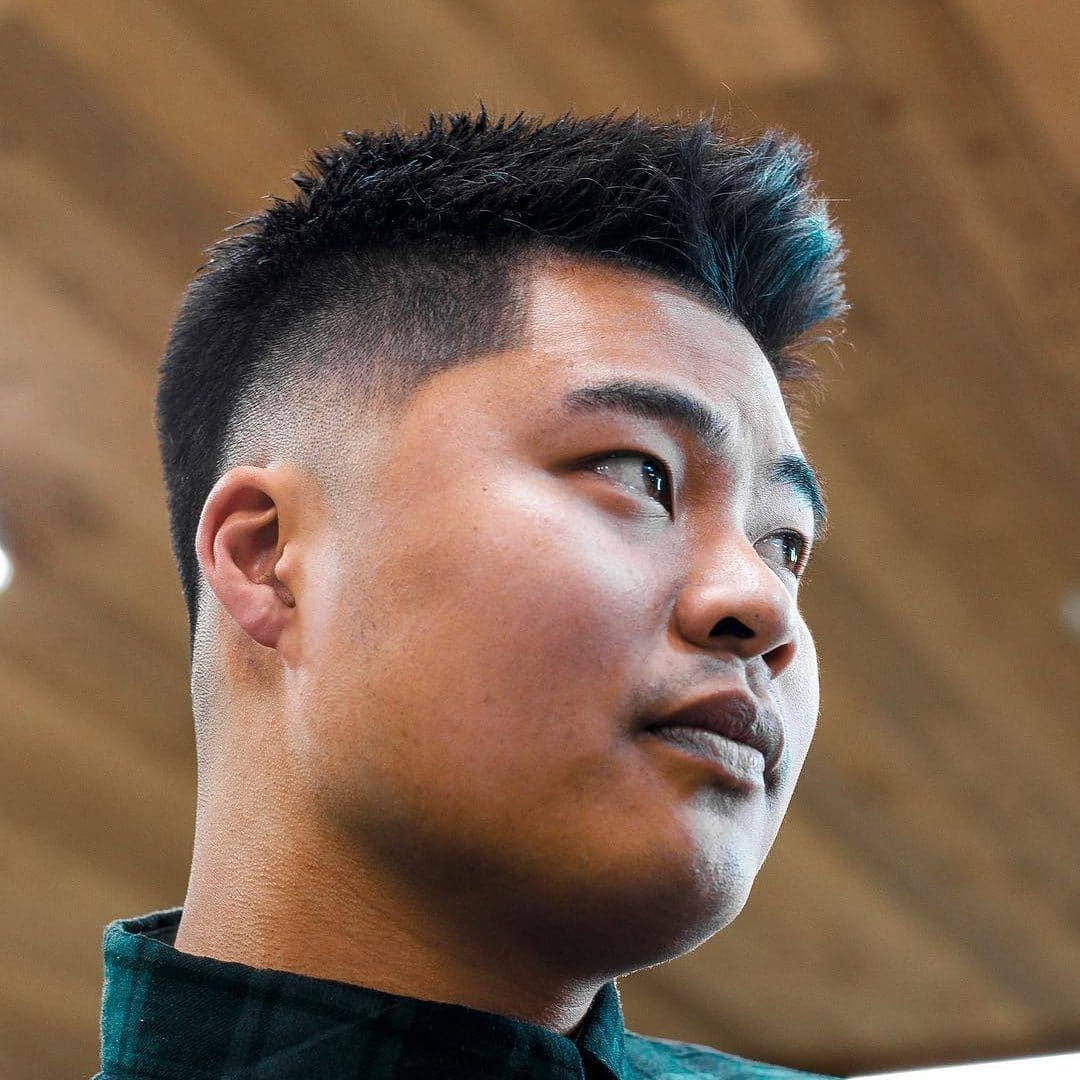 50 Best Asian Hairstyles For Men 2020 Guide Asian Hair Asian Men Hairstyle Undercut Hairstyles