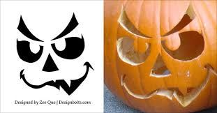 Image Result For Pumpkin Carving Stencils Halloween In 2018