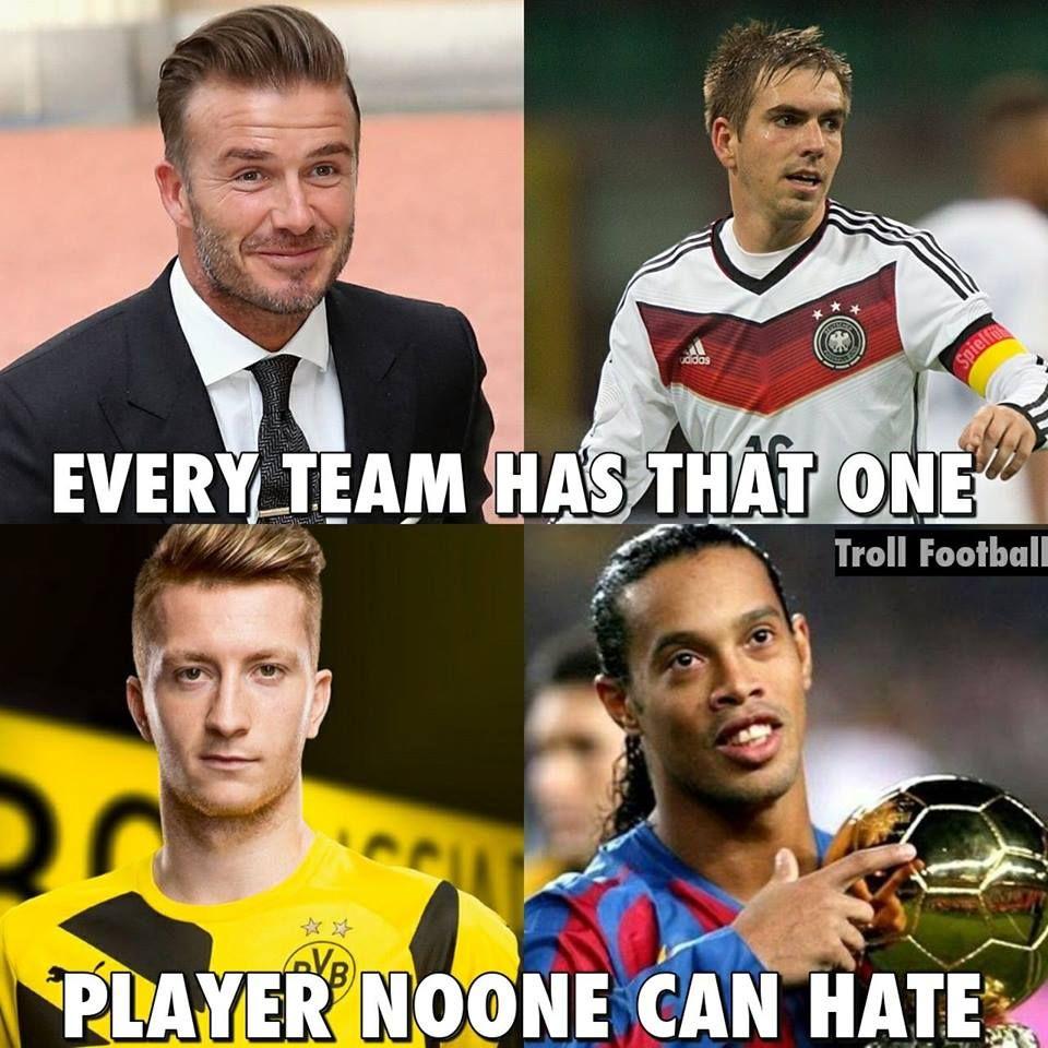 Memories Football Jokes Football Memes Soccer Memes