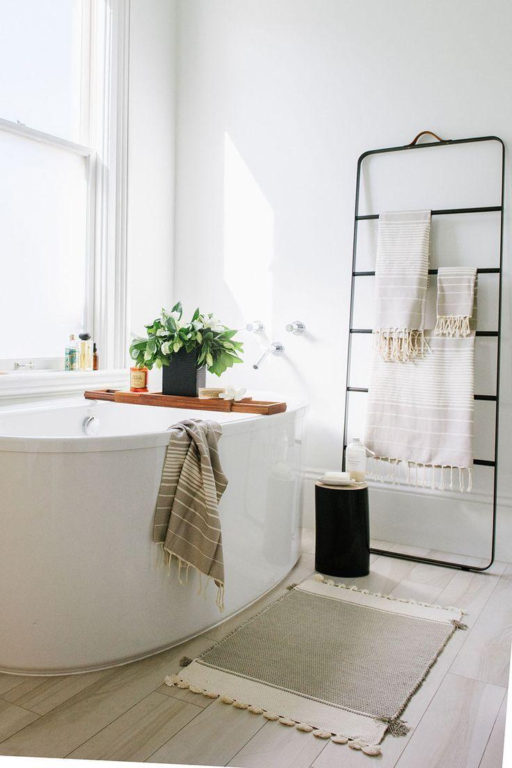 Apartment 34 Erin Hiemstra Interior Design Bedroom Master Bedroom Interior Design Bathroom Interior Design