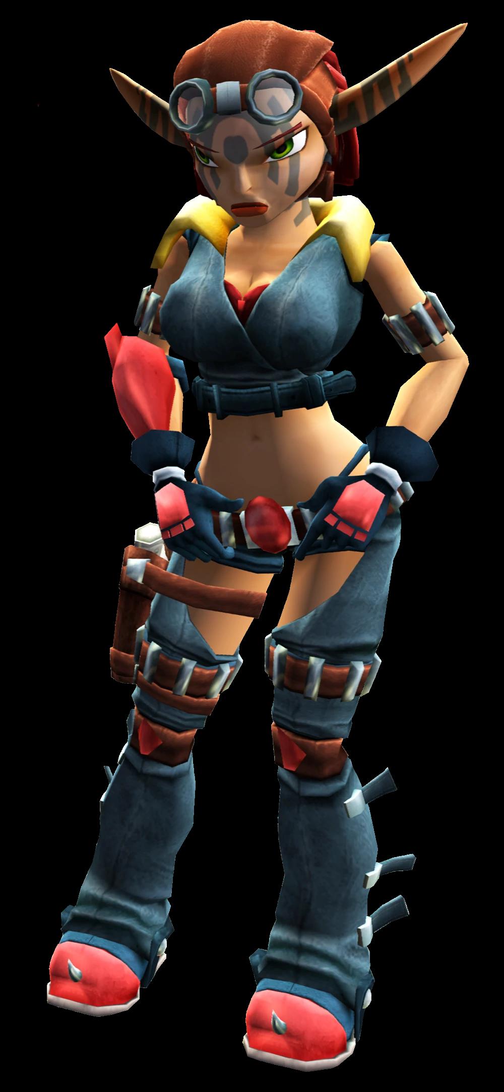 Jak Jak And Daxter Wiki Fandom In 2021 Jak Daxter Dark Warrior Playable Character