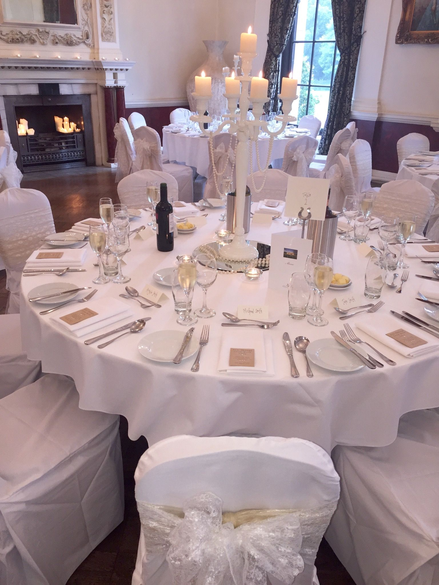 Wedding Venues Hall Wedding Reception Venues Wedding