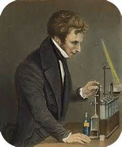 Michael faraday uk 22 september 1791 25 august 1867 for Michael faraday electric motor