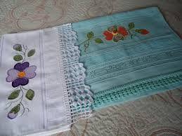 Resultado de imagen de patchwork toalha de banho