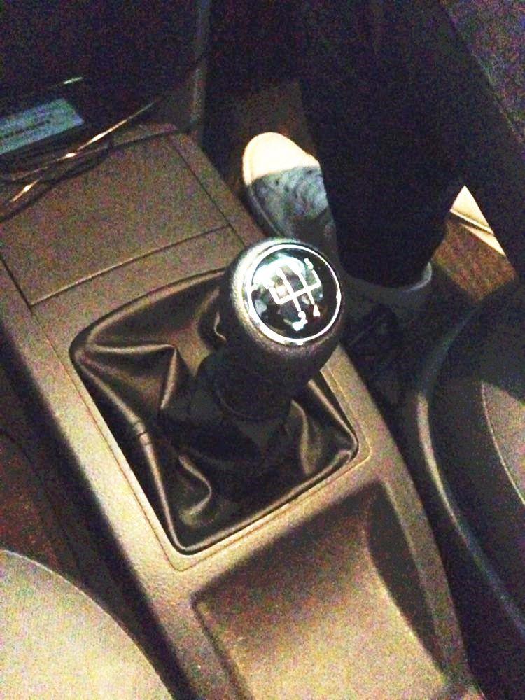 Pin On Interior Parts