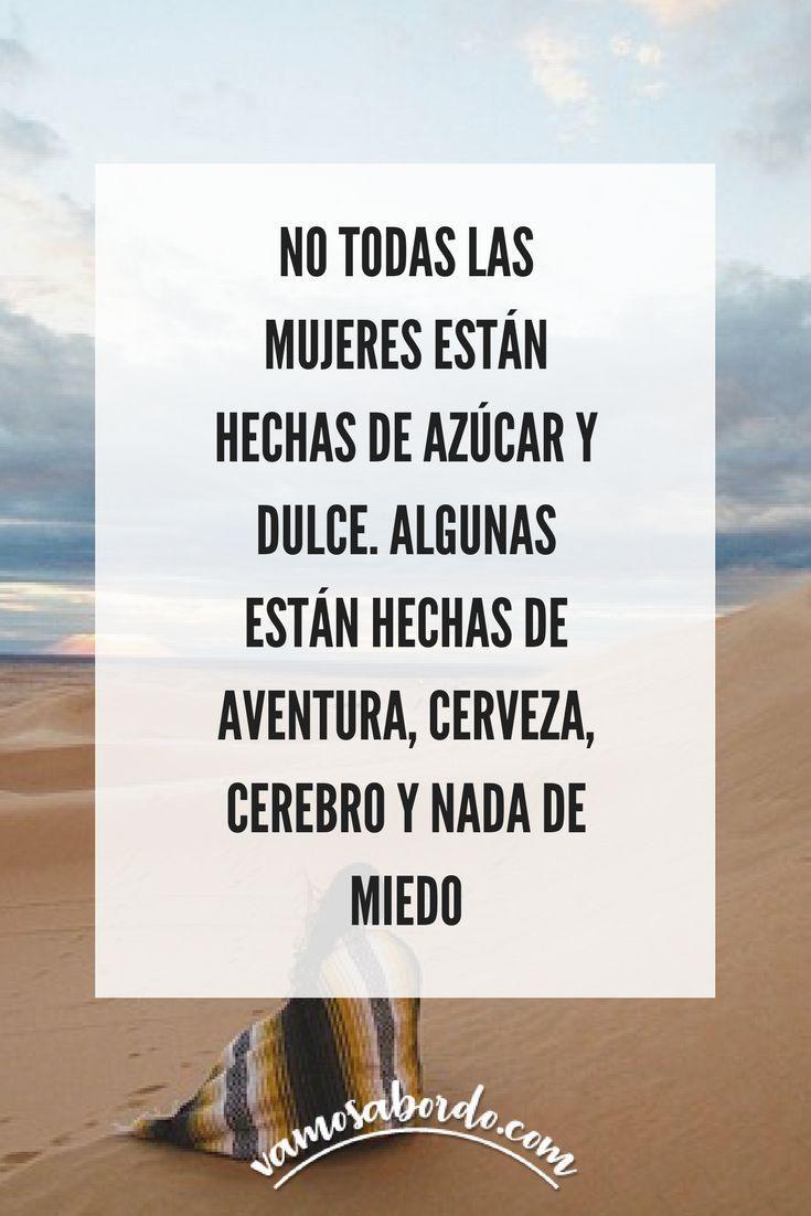 ¡Estos artículos lo son todo para mi cuando viajo! #estudiaenelextranjero #vamosabordo #estudiaenelexterior  #viajayestudia